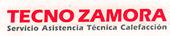 Logo Tecno Zamora