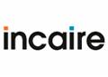 Logo Incaire