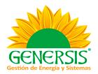Logo Genersis