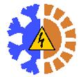 Logo Bapesa