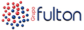 Grupo Fulton logo