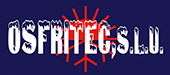 Logo Osfritec