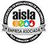 Acreditación Aisla empresa asociada