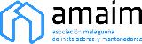 Acreditación Amaim