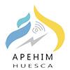 Acreditación APEHIM logo