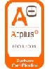 Acreditación ISO 14001
