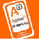 Acreditación Applus