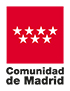 Acreditación Comunidad de Madrid