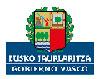 Eusko Jaurlaritza acreditación