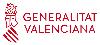 Acreditación Generalitat Valenciana