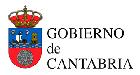 Gobierno de Cantabria Acreditación