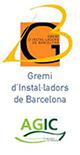 Gremi d'Instaladors de Barcelona