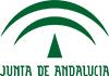 Acreditación Junta de Andalucía