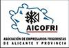Logo Aicofri