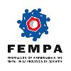 Logo Fempa