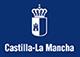 Acreditación Castilla la Mancha