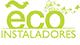 Logo ecoinstaladores
