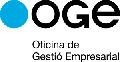 OPE Oficina de Gestión Empresarial acreditación