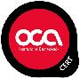 OCA Acreditación