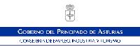Acreditación Principado de Asturias