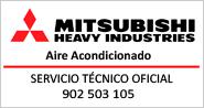 SAT Mitsubishi
