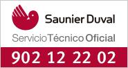 SAT Saunier 2020 marzo