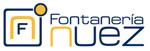 Fontanería Nuez