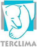 Logo Terclima