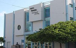 Instalación terciaria renovación en la climatización