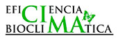 Logo Eficiencia Bioclimática