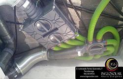 ingeosolar-ventilacion-mecanica-controlada