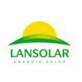 Logo Lansolar