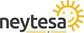 Logo Neytesa