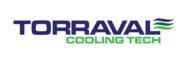 Logo Torraval