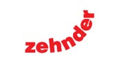 zehnder-logo