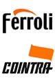 SAT Ferroli - Cointra