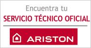 SAT Ariston