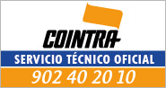 SAT Cointra 902 40 20 10