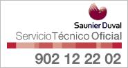 SAT Saunier Duval