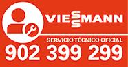 SAT Viessmann