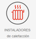 Instaladores Calefacción