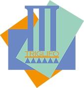 TRIGLIFO ARQUITECTURA - Instalación, mantenimiento y reparación