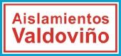 Aislamiento Valdoviño - Instalación