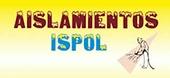 Aislamientos Ispol - Instalación y mantenimiento