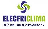 Elecfriclima - Instalación, mantenimiento y reparación