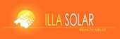Illa Solar- Instalación y mantenimiento