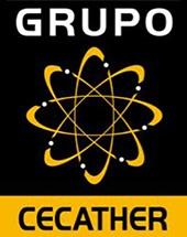 GRUPO CECATHER - Instalación