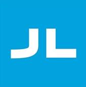 JL Refrigeración - Instalación, mantenimiento y reparación