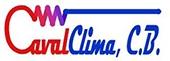 CavalClima - Instalación, mantenimiento y reparación