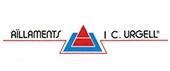 A.C Urgell - Instalación